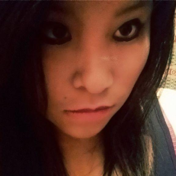 Yanina, Chica de Arequipa buscando amigos