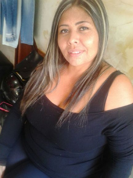 Chicas colombianas conocer