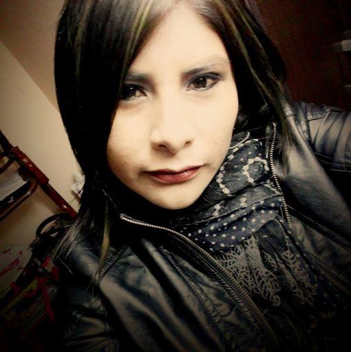Veronica , Mujer de Cusco buscando pareja