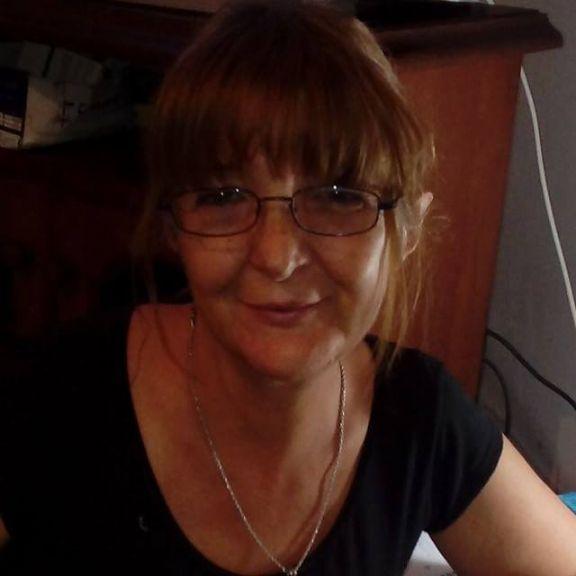Eli, Mujer de Córdoba buscando conocer gente