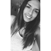 Marita, Chica de Trujillo buscando conocer gente