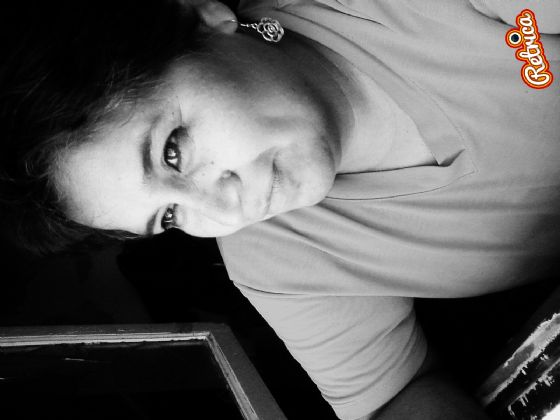 Maricel , Mujer de  buscando amigos