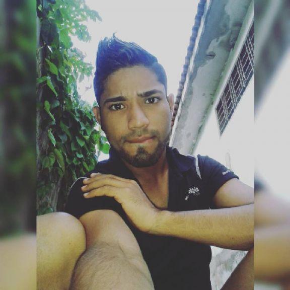buscando pareja gay en ciudad guayana