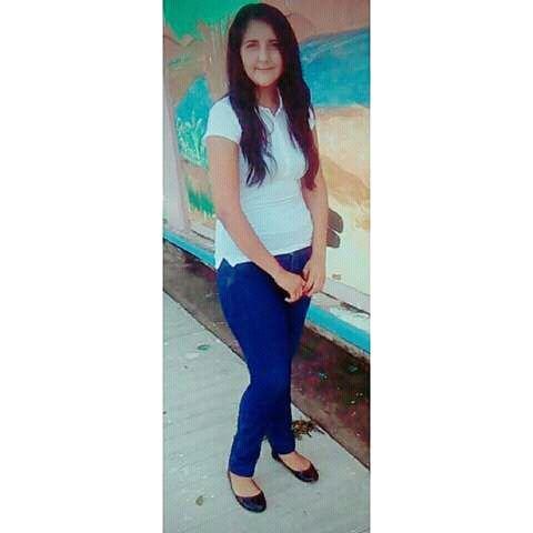 Mariamagdalena, Chica de Mazatlán buscando conocer gente