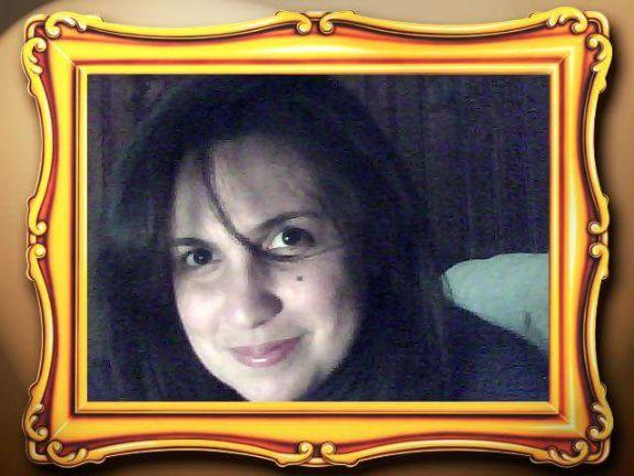 Yuri, Mujer de Montevideo buscando conocer gente