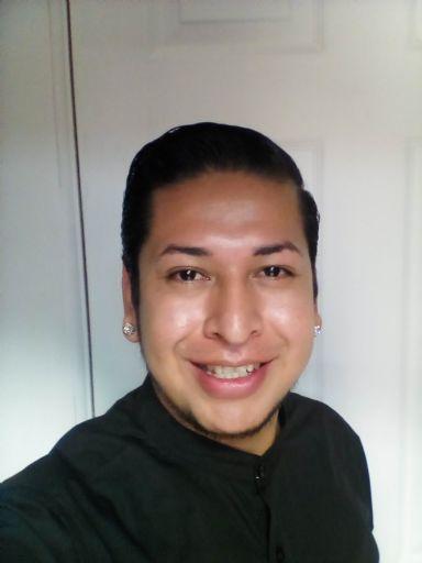 Edlher , Chico de Villa Nueva buscando pareja