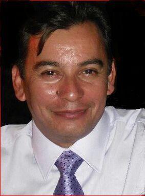Marcelo, Hombre de Antofagasta buscando pareja
