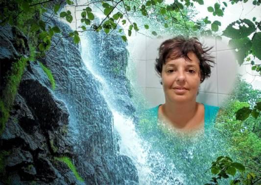 Ana, Mujer de Las Palmas de Gran Canaria buscando pareja