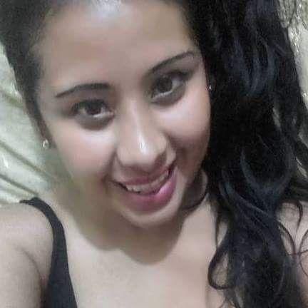Pamela, Chica de Los Olivos buscando conocer gente