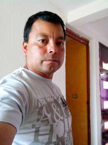 Helio, Mujer de Teziutlán buscando una cita ciegas