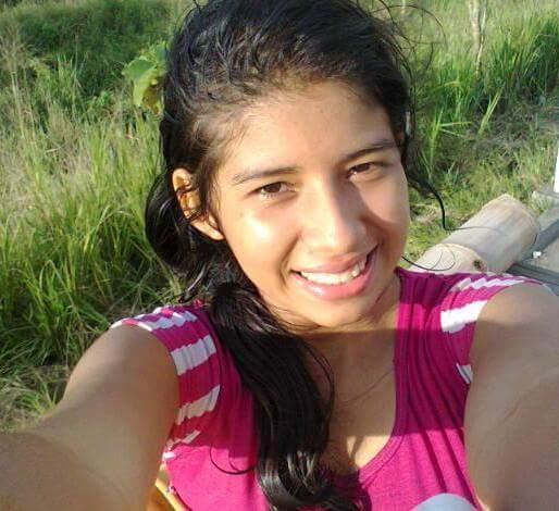 Esther, Chica de Guayaquil buscando conocer gente