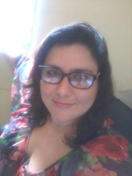 Tatiana, Chica de La Habana buscando conocer gente