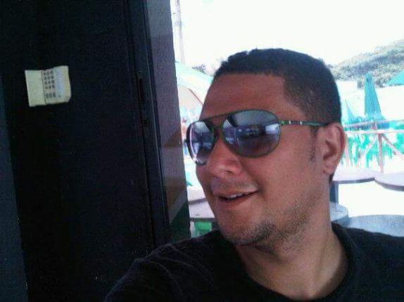 Elix, Hombre de Florida City buscando pareja