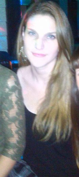 Rousse, Chica de Santoña buscando amigos