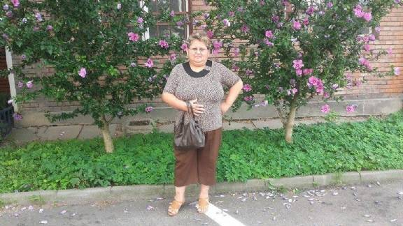 Vasiu, Mujer de Valencia buscando pareja