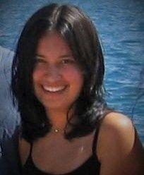 Angelica, Mujer de Lima District buscando amigos