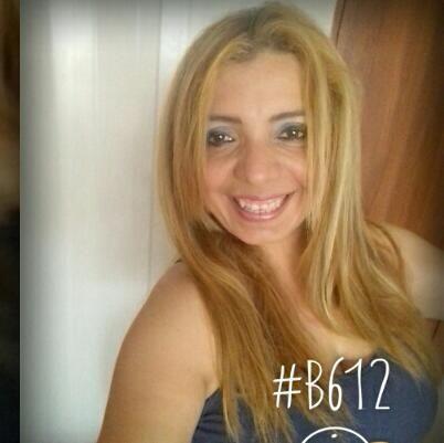 Leomyr, Mujer de Guayaquil buscando pareja