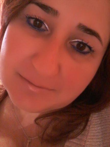 Simona, Mujer de Asturias buscando amigos