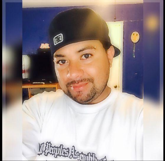 Armando, Chico de Houston buscando pareja