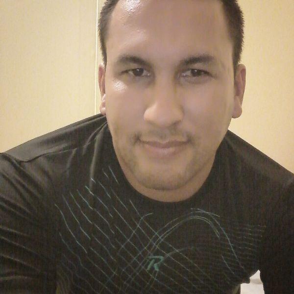 Oscar, Mujer de Panamá buscando pareja