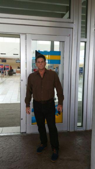 Denis, Hombre de Miami