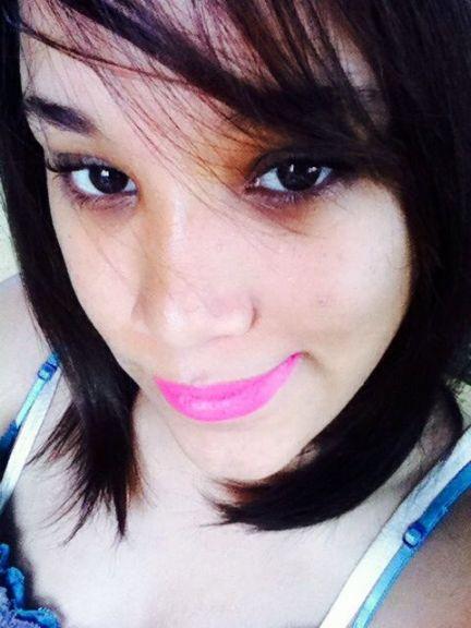 Idalin, Chica de  buscando pareja