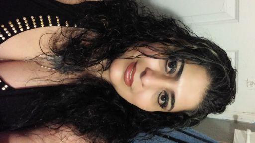Sol, Mujer de San Antonio buscando amigos