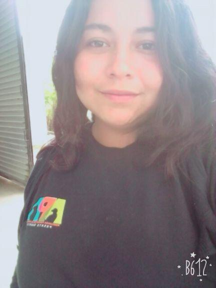 Rossss, Chica de Puerto Barrios buscando conocer gente