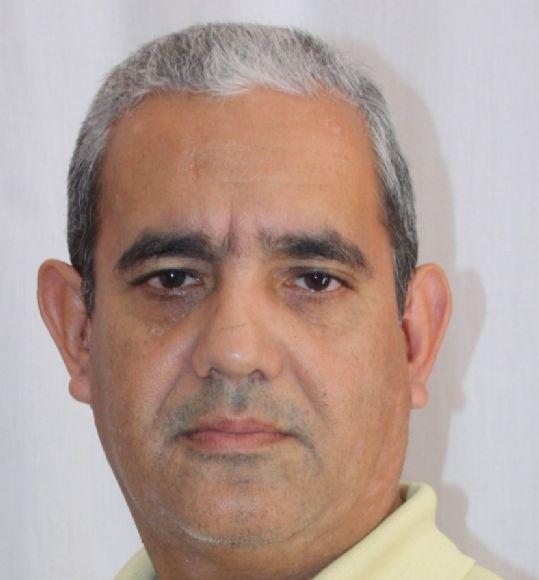 Rafael limia barrero, Hombre de Santiago de Cuba buscando pareja