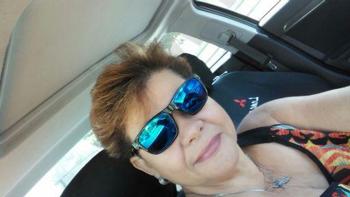 Carmenblue, Mujer de Bayamón buscando amigos