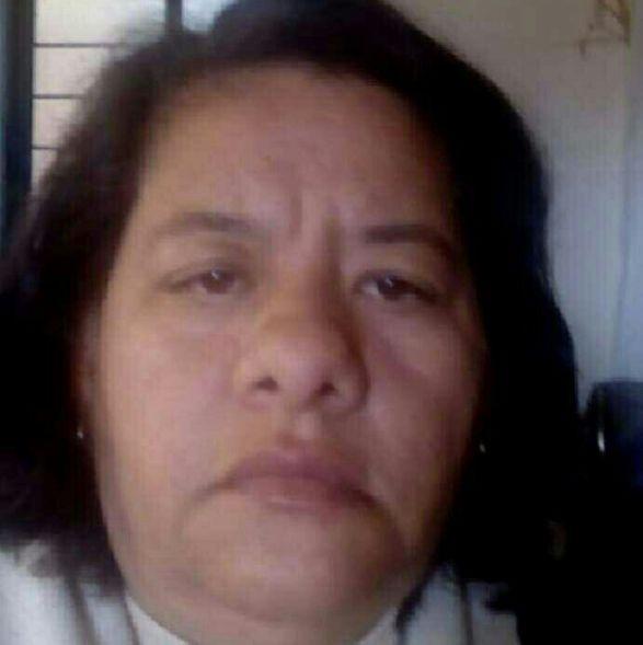 Fortunata del mazo , Chica de Coatzintla buscando amigos