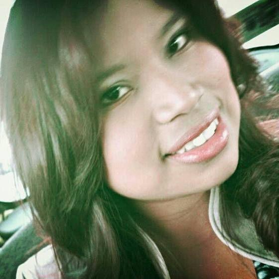 Lady, Chica de Bogotá buscando pareja