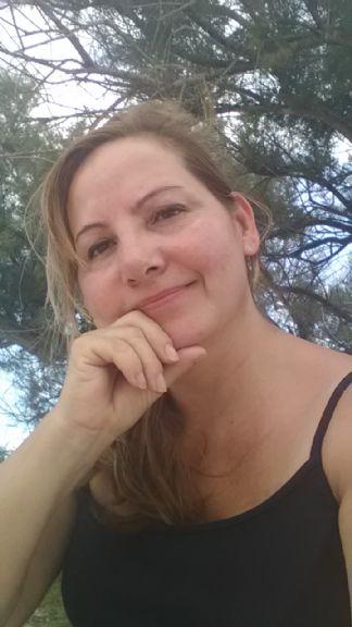 Marylin, Mujer de Pereira buscando amigos