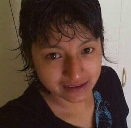 Romy, Mujer de Distrito de Lima buscando conocer gente