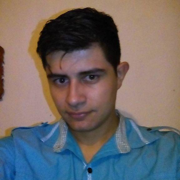 Roman, Chico de Tlajomulco de Zúñiga buscando pareja