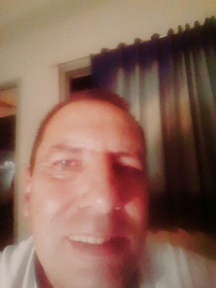 Miguel 2615953589, Hombre de Mendoza buscando conocer gente