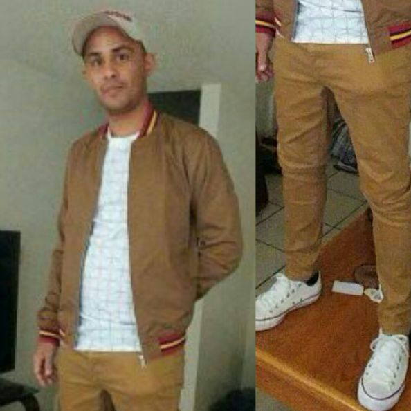 Cuba , Hombre de Dallas buscando amigos