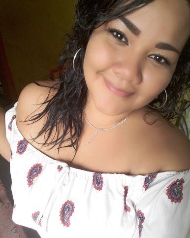 Señorita Panamá Este