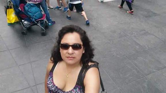 Sylgeo, Mujer de Danbury buscando conocer gente