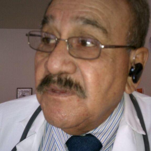 Medicobrujito , Hombre de Highland buscando amigos