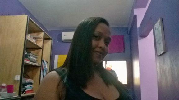 Karla, Chica de La Ceiba buscando amigos