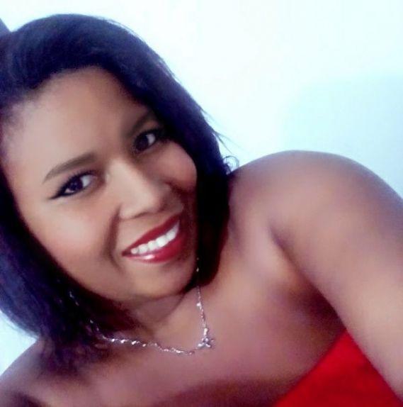 Liaht, Chica de Cartagena buscando pareja
