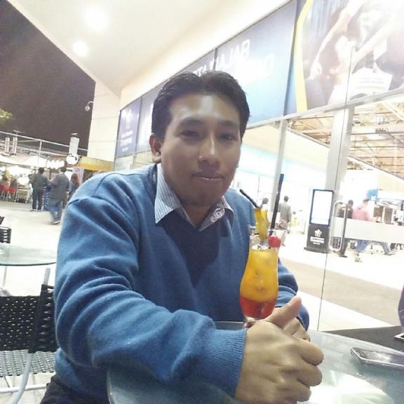 Jimmy franklin, Hombre de Carmen De La Legua Reynoso buscando amigos