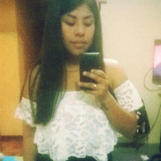 Scarlett, Chica de Tacna buscando amigos