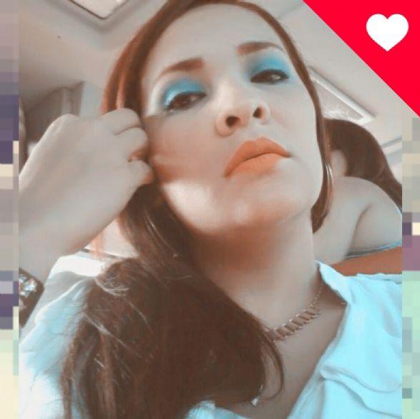 Anais, Chica de La Chorrera buscando conocer gente
