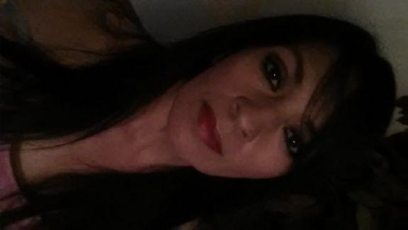 Zynthia, Mujer de Tijuana buscando conocer gente
