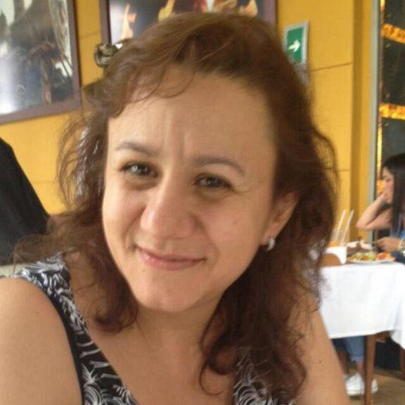 Lucia, Mujer de  buscando conocer gente