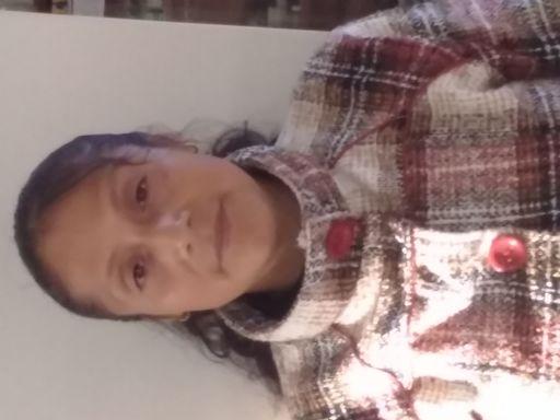 Edith, Mujer de Huánuco buscando pareja