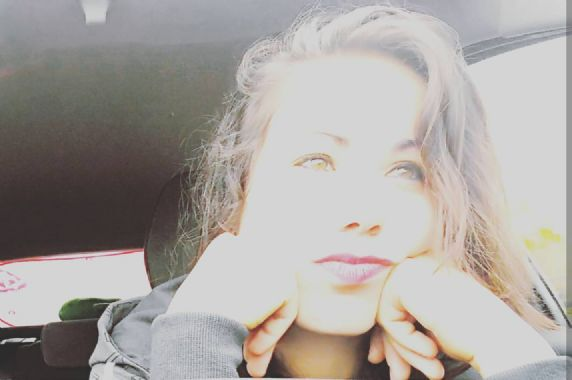 Tamara, Chica de Murcia buscando amigos