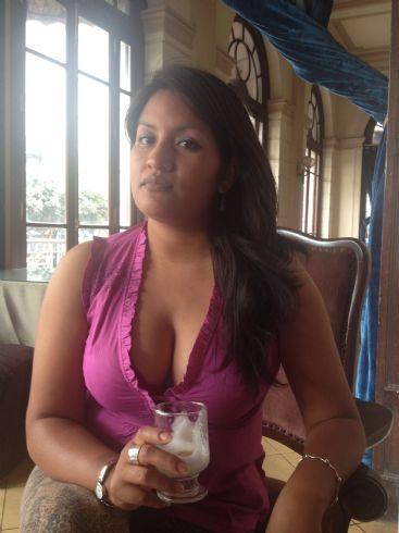 Mar, Mujer de Distrito de Lima buscando amigos